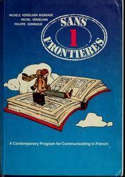 Motivation Letter Medecins Sans Frontieres Sans Frontieres 1 1986 Edition Open Library