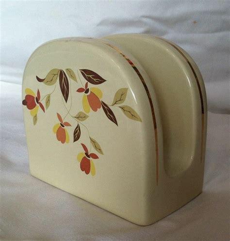 autumn leaf pattern jewel tea 83 best autumn leaf hall china jewel tea co nalcc images