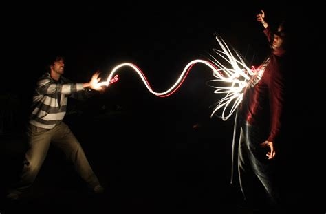 Painting With Light | 1000 images about light painting on pinterest light