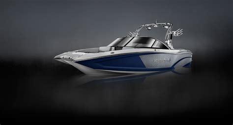 norcal boats norcal mastercraft x26