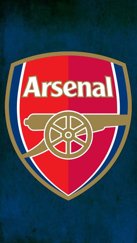 arsenal wallpaper pinterest arsenal football club soccer sports free mobile phone