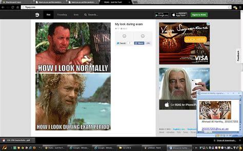 Exles Of Internet Memes - col 270 achievements