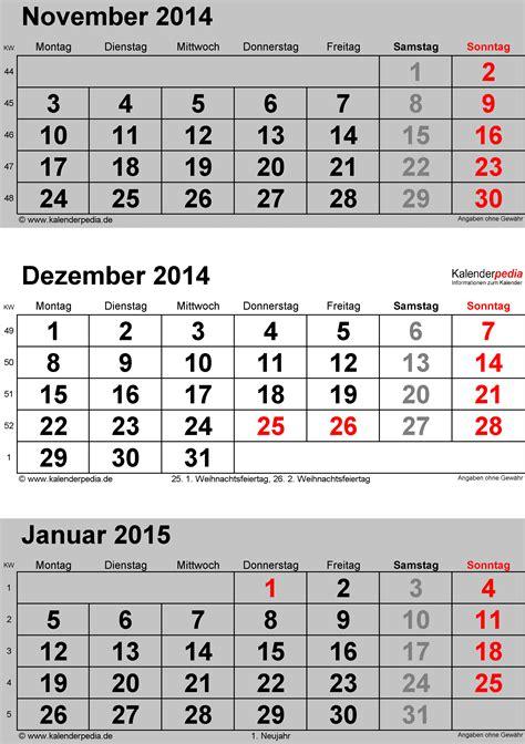 Kalender 2014 Zum Ausdrucken Kalender 2014 Pdf Mit Feiertagen Zum Ausdrucken 8 Vorlagen