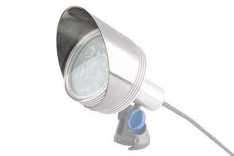 flood light glare shield glare shield fits 18 watt led spot light 80mm led
