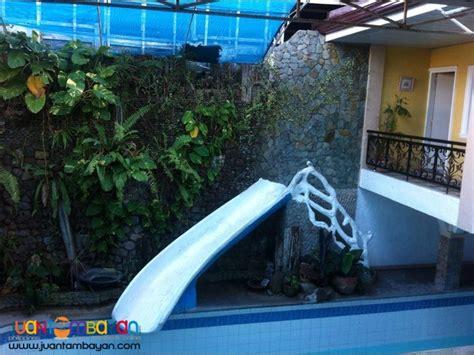 1 bed condo for rent in calamba laguna 6 500 1762543 alfaro villa cheapest private pool resort for rent in
