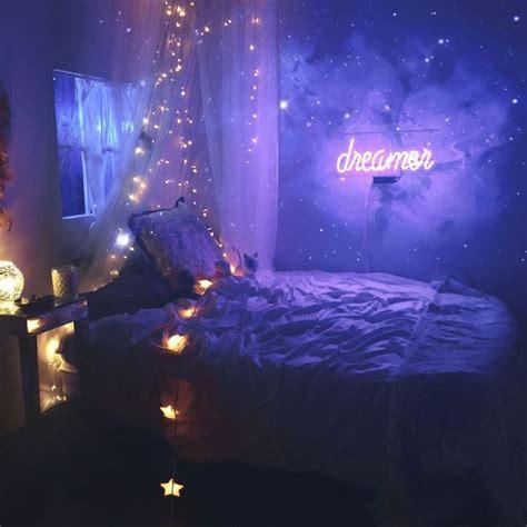 dream on neon sign bedroom bedroom pinterest dreamer neon sign apartment pinterest neon bedrooms