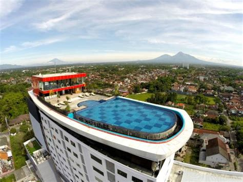 Meja Billiard Di Yogyakarta indoluxe hotel jogjakarta updated 2017 reviews price