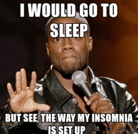 Sleep Meme - 70 most awesome sleep memes all time best sleep memes pictures