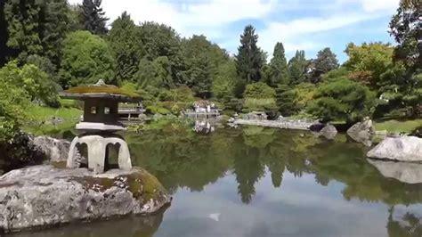 japanischer garten seattle japanese garden in washington park arboretum seattle