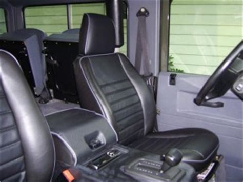 auto upholstery austin tx land rover defender auto upholstery austin tx grateful