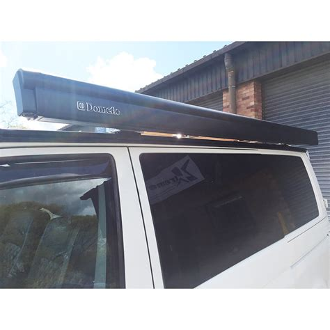 vw t5 cervan awnings vw awning mat 28 images 7h78753118q8 awning rail nearside left vw t5 2003 on vw