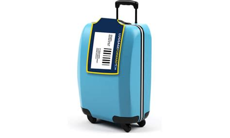 cost to ship a cost to ship luggage calculate actual luggage shipping rates