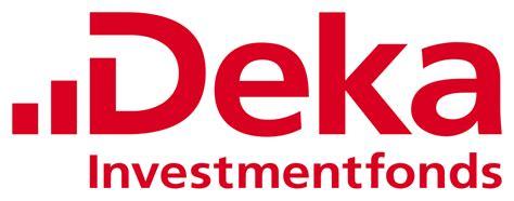 deka bank depot deka depot kosten comdirect hotline