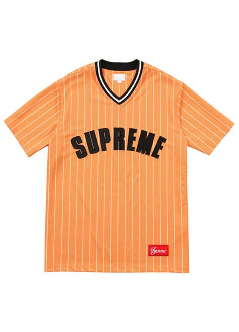 supreme streetwear it was all supreme streetwear gods spoiler alert