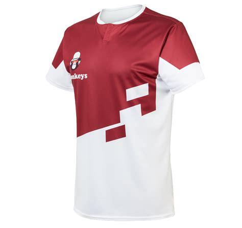Esports Jersey esports custom uniforms esports custom jerseys