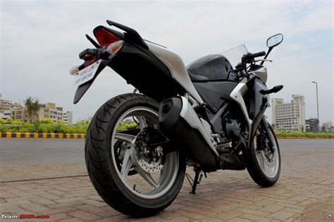 cbr 150r black colour price 100 cbr 150r black colour price honda cbr150r