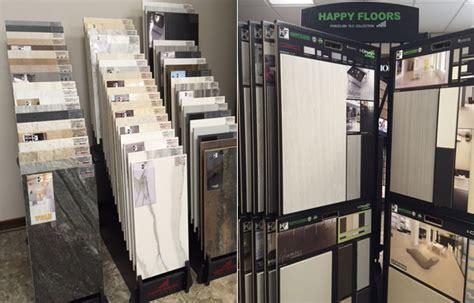 Floor Covering News Floor Covering News News And Updates Nr Design Prix Et Distinctions Boa Franc Manufacturier
