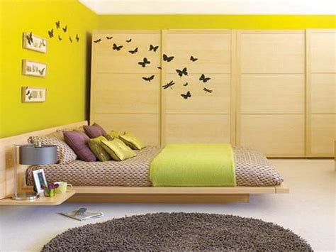 butterfly wall stickers for bedrooms butterfly bedroom ideas with wall stickers murals stroovi