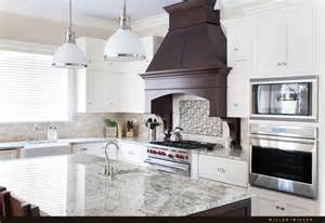 Kitchen Island Cooktop inspiring room a clarendon hills kitchen defines