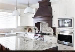Simple Kitchen Island Designs inspiring room a clarendon hills kitchen defines
