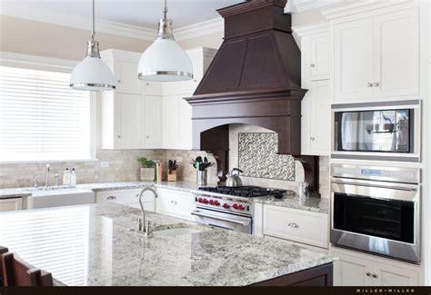 Kitchen Island Stainless Steel inspiring room a clarendon hills kitchen defines