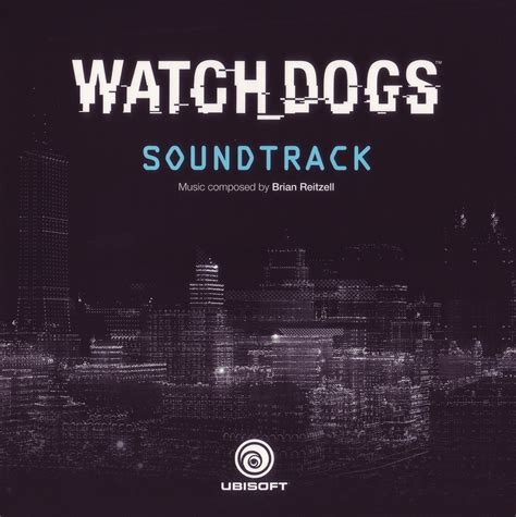 dogs soundtrack dogs original soundtrack extended edition 2014 mp3