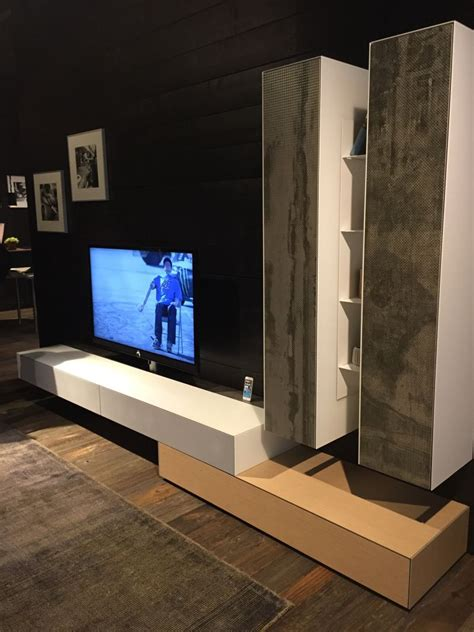 Living Room Tv Stand by Modern Tv Stands Of Charm And Versatility