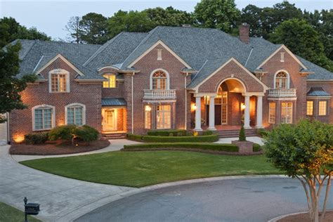 Luxury Homes In Nc Luxury Homes In Fayetteville Nc House Decor Ideas