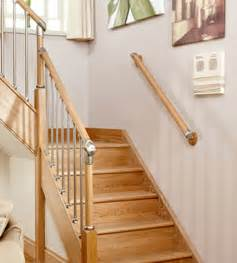 Wooden Banisters Wooden Stair Handrails Design Of Your House Its Good