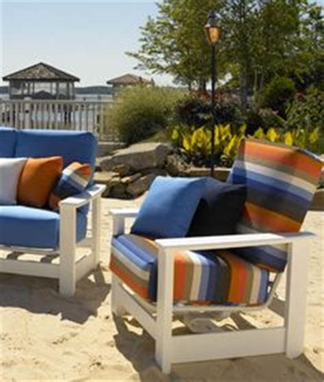 fry marketplace patio furniture fry s marketplace patio furniture set home decoration