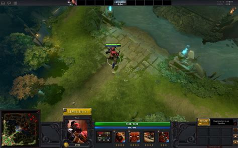 Dota Graphic 23 dota 2 a for