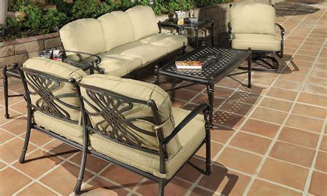 patio furniture pasadena ca patio furniture pasadena 28 images pasadena sling by
