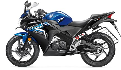 honda cbr 150cc bike price in india top five performance 150cc bikes in india at the moment