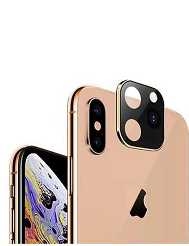 iphone  xs max turn  iphone  pro max case camera