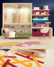 cool bedroom ideas for small rooms bedroom fascinating cool small bedroom ideas cool colorful decor home interior design