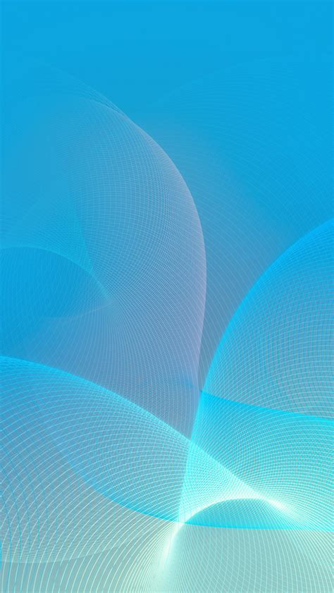 wallpapers for iphone 5 deviantart the top 10 most popular iphone 5 wallpapers from