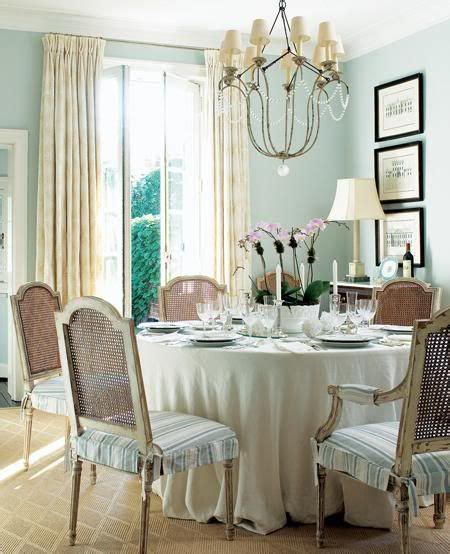 Farrow And Dining Room Colors Skylight By Farrow For The Home