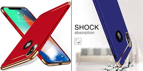 Hardcase Armor Shining Stainless Bumper Stylish Cover Casing Xperia M5 dress it in style here are 14 and stylish cases