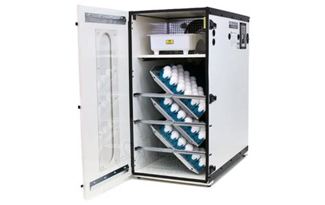 Cabinet Incubator Kit by Project Access Cabinet Incubator Plans