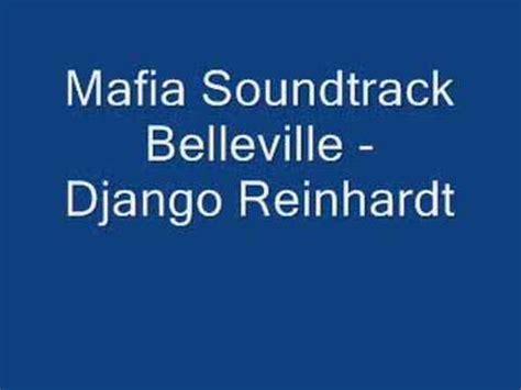 tutorial django reinhardt full download mafia soundtrack belleville django reinhardt