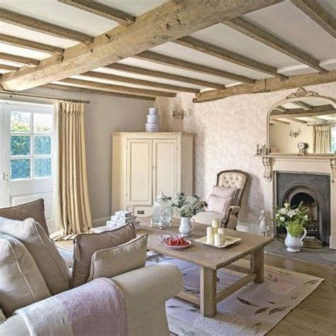 Cottage Livingrooms 25 best ideas about farmhouse living rooms on pinterest