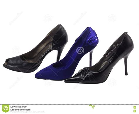 different high heels different high heels 28 images different types of high