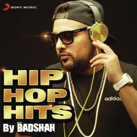 download mp3 dj waley babu dj waley babu song by badshah and badshah from hip hop