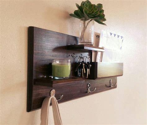 Shelf With Hooks For Entryway by Best 25 Coat Hook Shelf Ideas On Entry Coat