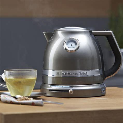 kuche herwigsdorf kitchenaid kettle offers kitchenaid 174 glass tea