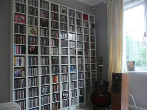 cd storage ideas furniture interesting cd storage solution ideas mega cd storage solution ideas vinyl