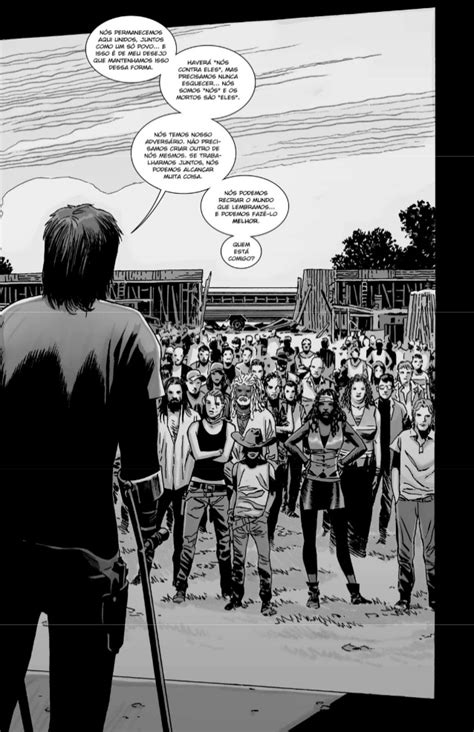 The walking dead (126)