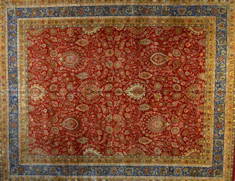 rugs albany ny rugs houston asian design rugs rugs sale shalimar collection 100 rugs