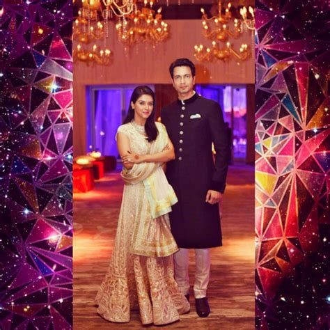 New Wedding Images by New Wedding Stills Of Asin Rahul Sharma