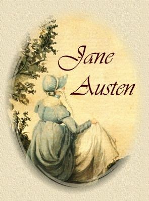 simple biography of jane austen 83 best all things jane beatrix images on pinterest